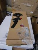   12X   BELL BIONIC TRIMMER   UNCHECKED AND BOXED   NO ONLINE RE-SALE   SKU C00831302521   RRP £39.