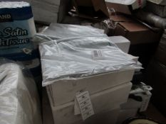 NiceDay sealable bags box of 100