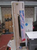 Samsung Q60T 5.1 sounbar, tested working and boxed. RRP £499