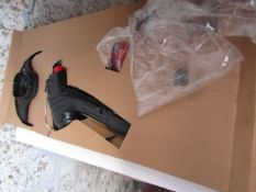 | 8X | BELL BIONIC TRIMMER | UNCHECKED AND BOXED | NO ONLINE RE-SALE | SKU C00831302521 | RRP £39.99