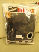 32 Degrees Heat Set 2 PC Ladies Size M New & Packaged