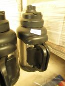 Titan - Double Wall Jug 2.5L - Used Condition.