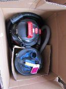 1 CL VACU CVAC20PR2 23 37 AC102 1 CL VACU CVACASH120
