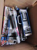 1 CL JACK CTJ2250LP 57 B103 1 CL JACK CTJ1500QL 1.