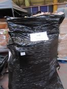 | 1x | PALLET OF MIXED LOOSE RAW CUSTOMER RETURN FITNESS ITEMS, TYPICAL ITEMS INCLUDE FITT GYMS,