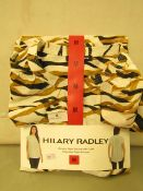 Hilary Radley Ladies Blouse Size M New & Packaged