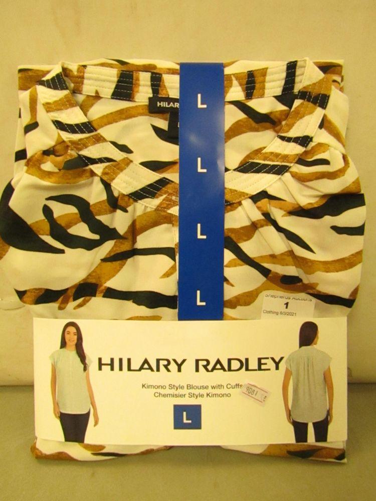 Auction Containing Pandora Items, Clothing Items including Workwear T/shirts Sweatshirts Kids Pyjamas Socks,  & much more!!