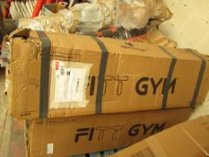 | 1X | NEW IMAGE MAXI GLIDER 360 | UNCHECKED AND BOXED | NO ONLINE RE-SALE | SKU - | RRP £129.99 |