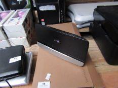 BT Smart Hub 2 set, new and boxed.