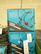 ClubFit - Core Reformer - New & Boxed.