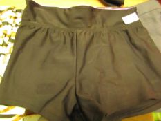 Gerry Swimming Bottoms Girls Aged 8 & 10 yrs