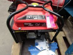 1x CL GENE IG1700F PETR 136 This lot is a Machine Mart product which is raw and completely