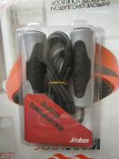 ClubFit - Skipping Rope - New & Packaged.