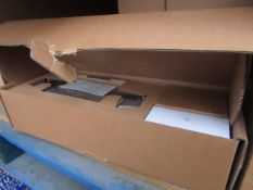 3x Kensigton Notebook Dock new & boxed