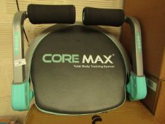 | 1x | NEW IMAGE CORE MAGIC | UNCHECKED & UNBOXED | NO ONLINE RE-SALE | SKU 5060541515888 | RRP £