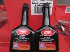 6x TopDrive - Diesel Injector Cleaner - 300ml - Unused & Boxed.