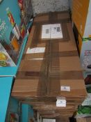 | 5X | NUBREEZE DRYING SYSTEM | UNCHECKED AND BOXED | NO ONLINE RE-SALE | SKU C5060541513952 |