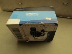 Bitmore - VREYE Virtual Reality Headset - Unchecked & Boxed.