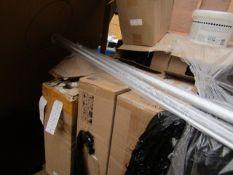 20xT8 - Tube LED Light - Unchecked & Boxed.