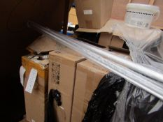 20xT8 - Tube LED Light - Unchecked & Boxed.