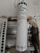 12x Exterior Grab Adhesive 310ml Carridges - Unused & Boxed.