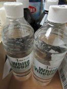 2x Bird Brand - White Vinegar - 1 Litre - Unused.
