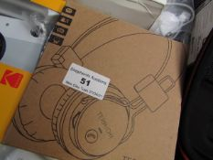 Termichy Children's Bluetooth Headphones   Unchecked & Boxed
