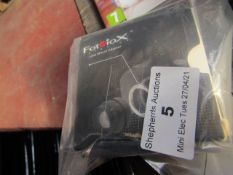 Fotodiox Lens Mount Adapter   Unchecked & Boxed