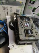 HC200 Hunting Camera   RRP £39.99   Unchecked & Boxed