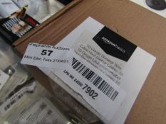 16 Gauge Speaker Wire   Unchecked & Boxed