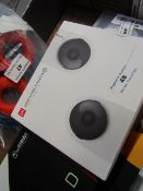 YI 1080P Home Camera Family Pack   Unchecked & Boxed