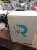 RAVPower Prime 30w 3-Port Wall Charger   Unchecked & Boxed