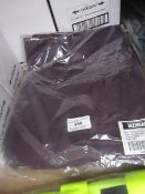Vizwear - FR Combat trousers - size 42R - New & Packaged.
