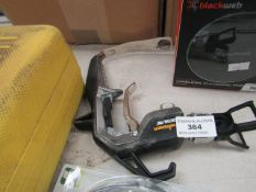 Wagner - Control Pro Airless Sprayer - Used Condition & Unpackaged.