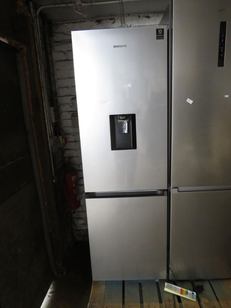 Fridges, Freezers, Washing machines and more