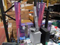 Philips - 3000 Series Soundbar 3.1 HTL3325 - Item Has No Power & Boxed.