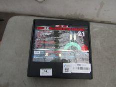 Ruipro - 8K Fiber Active Optical HDMI Cable 2.1 ( 20M ) - Unused & Boxed.