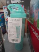 SmartShake - Revive Junior 300ml Bottle - Unused, Original Tag.