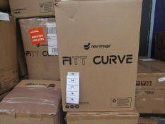 | 6X |NEW IMAGE FIT CURVE | UNCHECKED AND NO BOX | NO ONLINE RE-SALE | TOTAL £ 49.99 | TOTAL LOT RRP