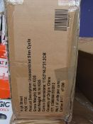 | 5X | SLIM CYCLE EXERCISE MACHINE | UNCHECKED AND BOXED | NO ONLINE RE-SALE | SKU- | RRP£199.99 |