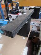 TCL - Soundbar & Wireless Subwoofer - ( TS9030 ) - Item Tested Working, No Box. RRP £239.99