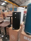 | 1X | MADE.COM JOSS 30L FLAT TOP BIN | MAY HAVE DENTS AND MARKS, BOXED | RRP ?39 |