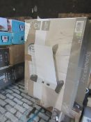 | 7X | FINE ELEMENTS 2000W CONVECTOR HEATER | UNCHECKED & BOXED | NO ONLINE RESALE | SKU