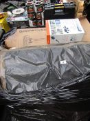   1X   PALLET OF ELECTRICAL & NON ELECTRICAL HOUSEHOLD CUSTOMER RETURNS WHICH MAY RANGE FROM