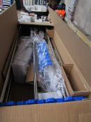   8X   NU BREEZE DRYING SYSTEM   UNCHECKED & BOXED   NO ONLINE RESALE   SKU -   RRP £49.99   TOTAL