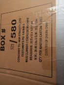 | 1X | MAXI CLIMBER EXERCISE MACHINE | UNCHECKED AND BOXED | NO ONLINE RE-SALE | SKU- | RRP£149.99 |