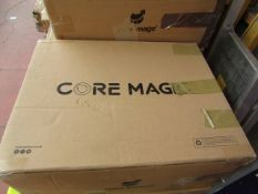 | 1X | NEW IMAGE CORE MAGIC | UNCHECKED AND BOXED | NO ONLINE RE-SALE | SKU- | RRP œ59.99 | TOTAL