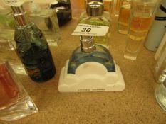 Aiana Grande. Eau De Parfum. 50ml. 80% Full.