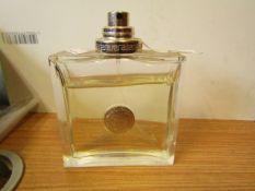 Chloe Signature Eau De Parfum 50ml 100% Full RRP £50