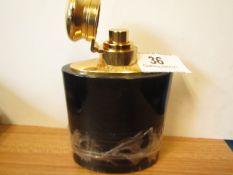 75ml Bottle of Ralph Lauren, 90% full